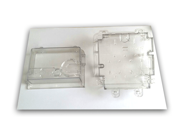 Moulded Components3