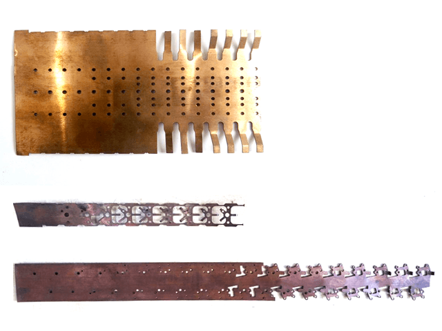 Moulded Components7