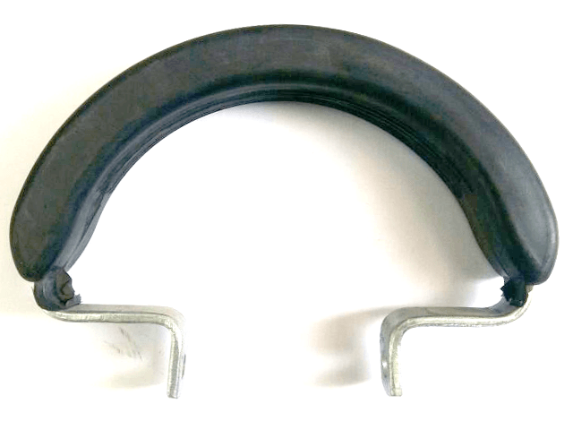 Moulded Components12