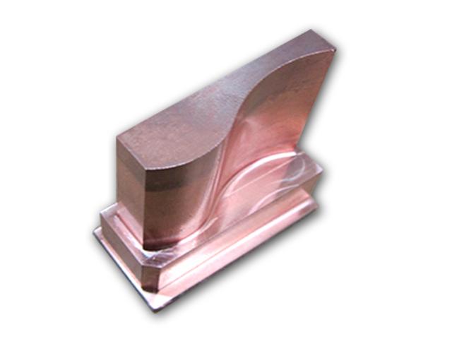 CNC Milling - Job Work1
